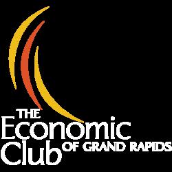 Economic Club of Grand Rapids