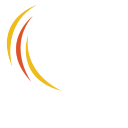 The Economic Club of Grand Rapids
